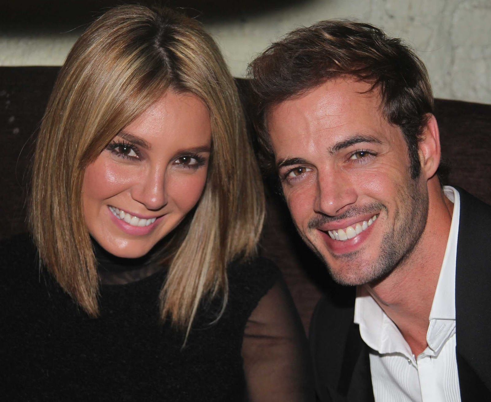 Miami Review News: William Levy y Elizabeth Gutierrez ...William Levy Y Elizabeth Gutierrez